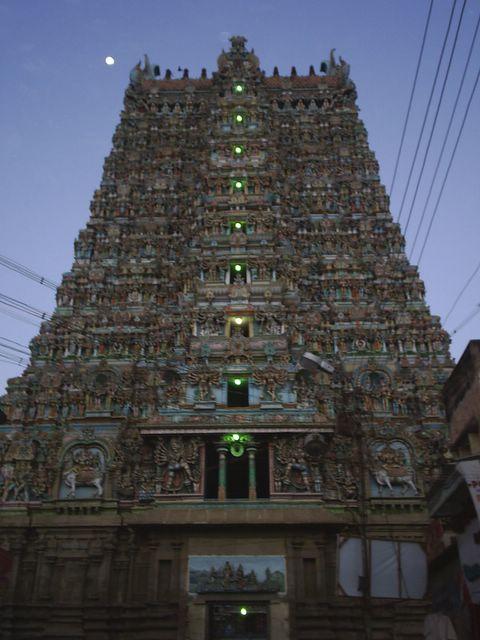 hoebenchres • Blog Archive • Vishnu sahasranamam telugu pdf prapatti